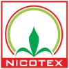 Nicotex Joint Stock Company
