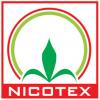 logo-nicotex